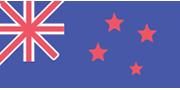 lang Newzeland