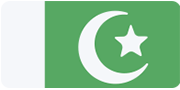 lang Pakistan