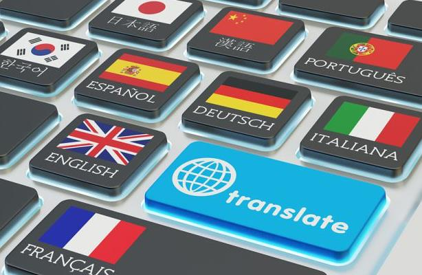 Translation Tips to Boost Content Quality
