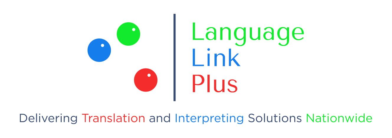 Language Link Plus